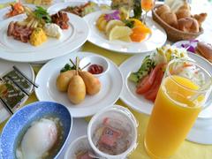 前日まで予約☆WEB割! 朝食付き
